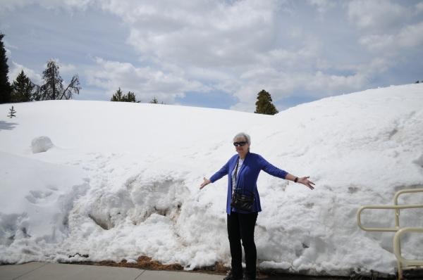 Andrea at Vail Summit.jpg