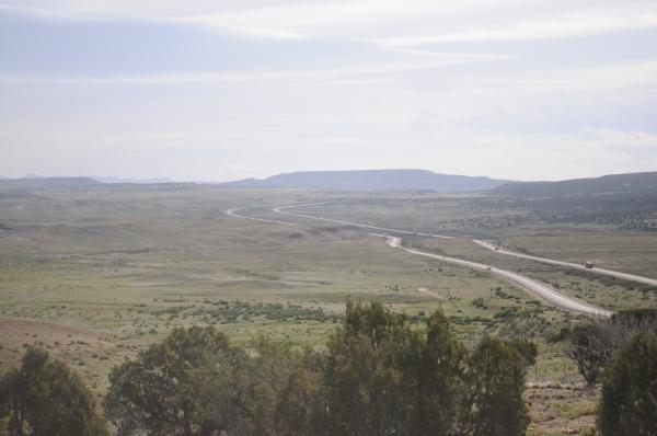 I-70 eastern Utah.jpg