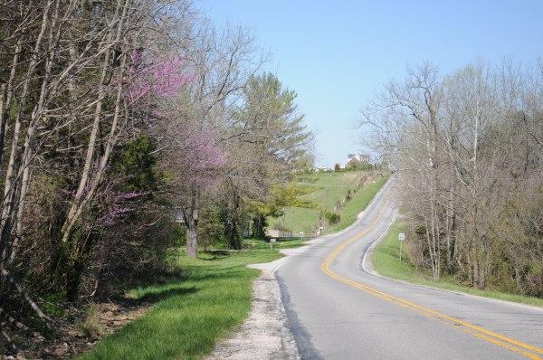 Indiana back road.jpg