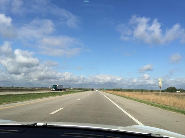 Kansas Highway.JPG