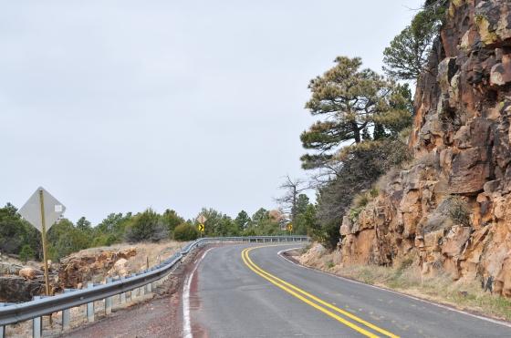 Road and rocks NM 104.jpg