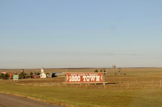 1880 Town.jpg