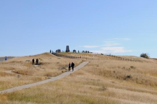 Bighorn old monument.jpg
