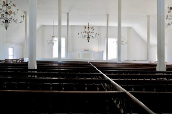Church inside retouched.jpg