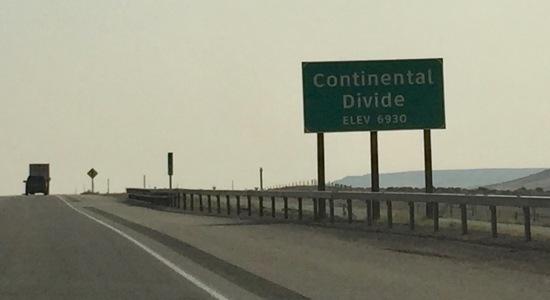 Continental Divide 1.jpg