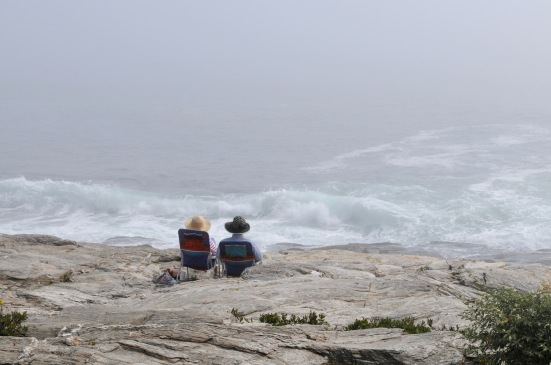 Couple at Beavertail.jpg