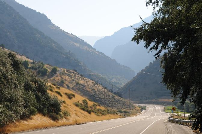 Entering the Canyon.jpg