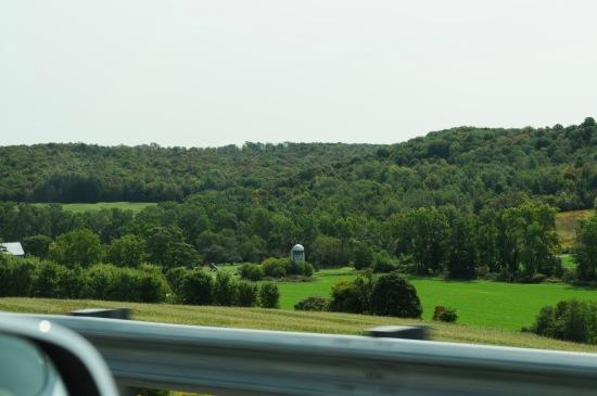 Farm out side window.jpg
