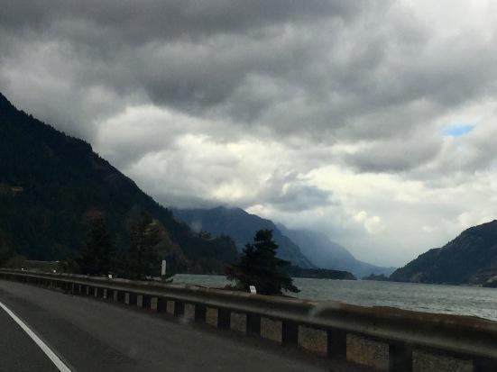 Gorge Clouds.jpg