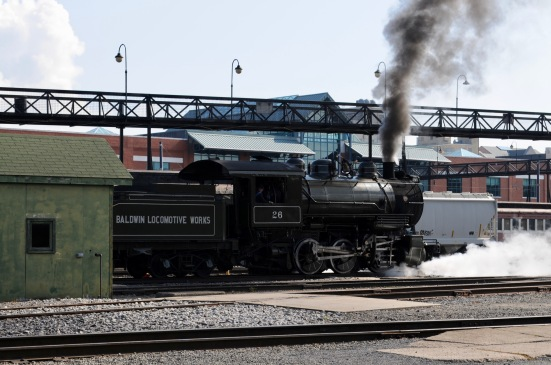 Locomotive with steam.jpg