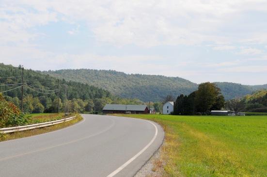 Massachusetts road.jpg