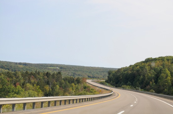 Road through the hills.jpg