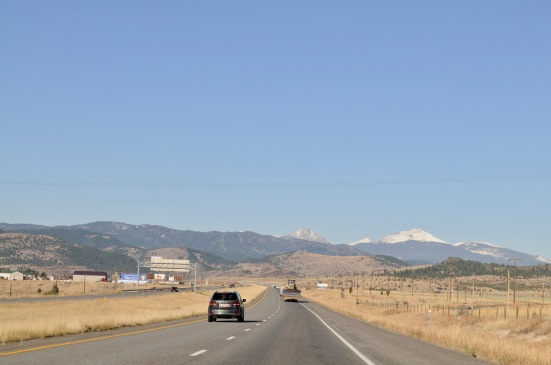 Road west from Butte.jpg