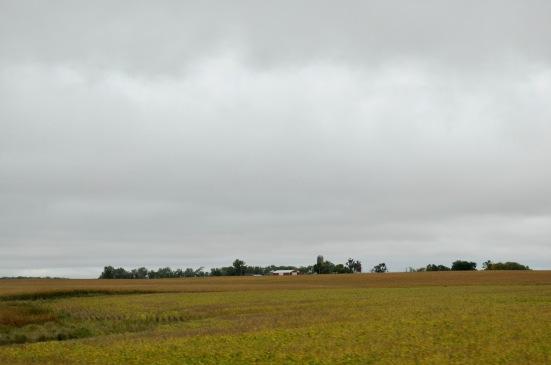 SD farm.jpg