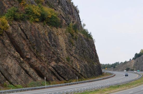 Sideling Hill.jpg