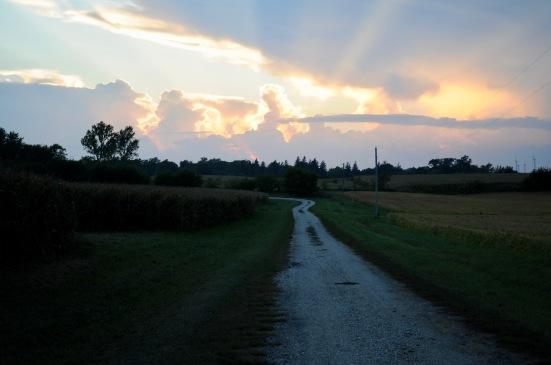 Sunset again.jpg
