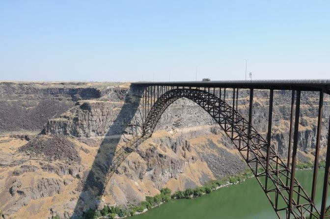 Twin Falls bridge.jpg
