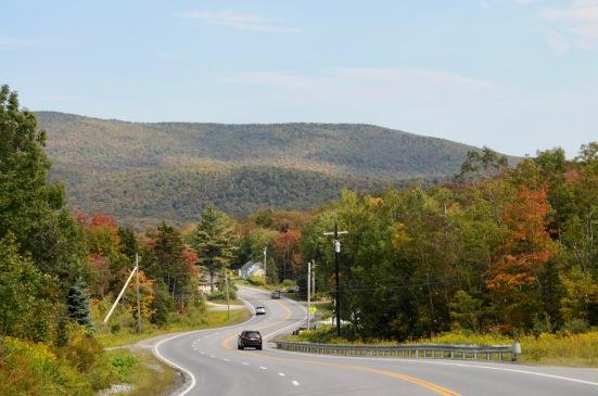 Vermont hill.jpg