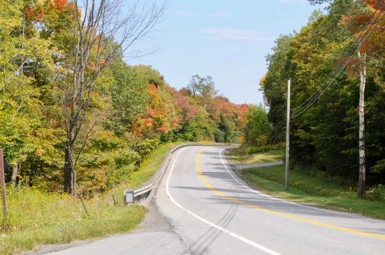 Vermont road.jpg