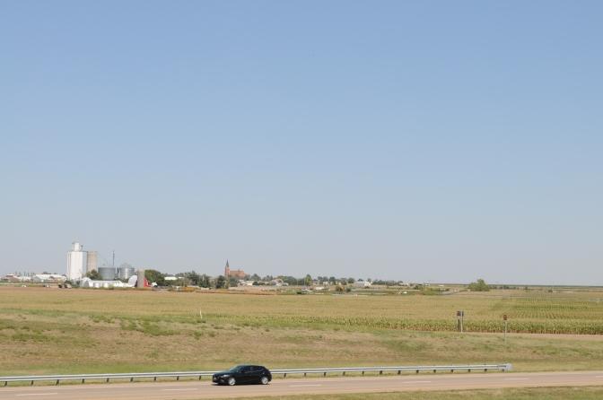 W Kansas town.jpg