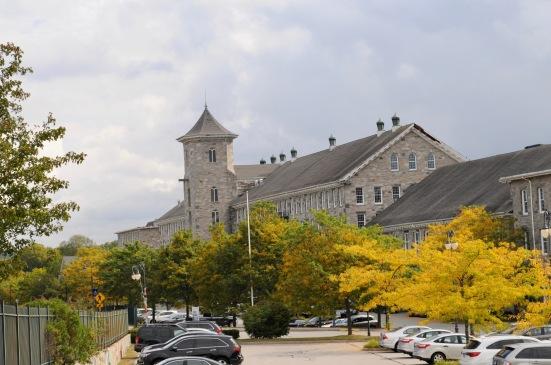 Windham Mill.jpg