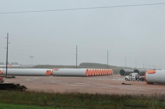 Windmill bases.jpg