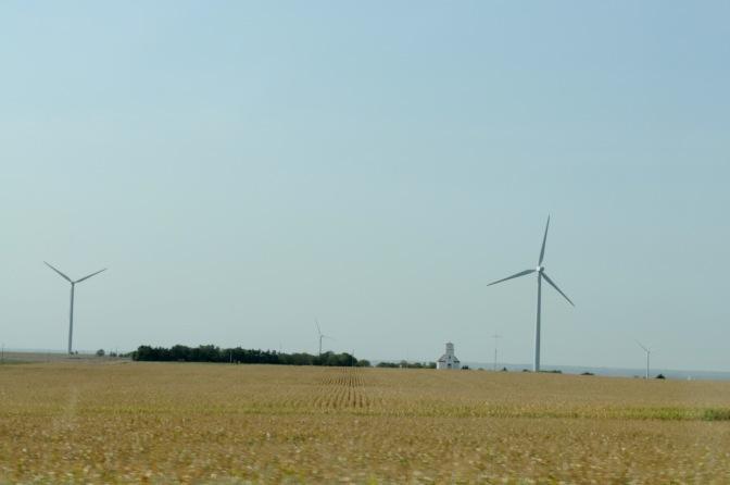 Windmills.jpg